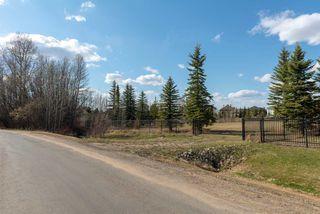 Photo 4: 20504 5 Avenue in Edmonton: Zone 57 Vacant Lot for sale : MLS®# E4154082
