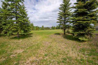 Photo 9: 20504 5 Avenue in Edmonton: Zone 57 Vacant Lot for sale : MLS®# E4154082