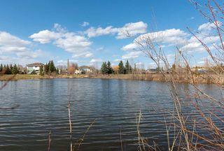 Photo 3: 20504 5 Avenue in Edmonton: Zone 57 Vacant Lot for sale : MLS®# E4154082