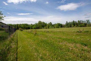 Photo 7: 20504 5 Avenue in Edmonton: Zone 57 Vacant Lot for sale : MLS®# E4154082