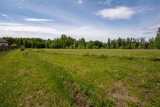 Photo 13: 20504 5 Avenue in Edmonton: Zone 57 Vacant Lot for sale : MLS®# E4154082
