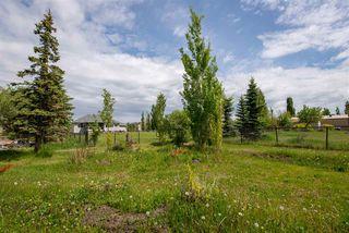 Photo 19: 20504 5 Avenue in Edmonton: Zone 57 Vacant Lot for sale : MLS®# E4154082