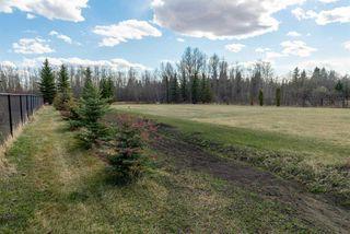 Photo 26: 20504 5 Avenue in Edmonton: Zone 57 Vacant Lot for sale : MLS®# E4154082