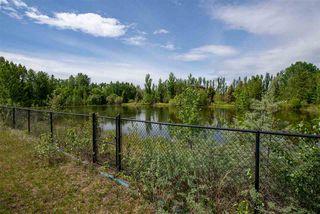 Photo 5: 20504 5 Avenue in Edmonton: Zone 57 Vacant Lot for sale : MLS®# E4154082