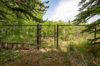 Photo 25: 20504 5 Avenue in Edmonton: Zone 57 Vacant Lot for sale : MLS®# E4154082