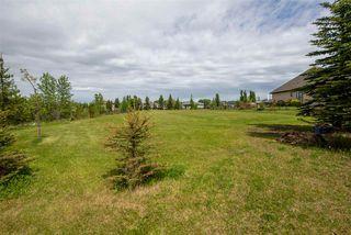 Photo 24: 20504 5 Avenue in Edmonton: Zone 57 Vacant Lot for sale : MLS®# E4154082