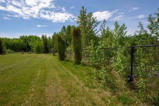 Photo 18: 20504 5 Avenue in Edmonton: Zone 57 Vacant Lot for sale : MLS®# E4154082