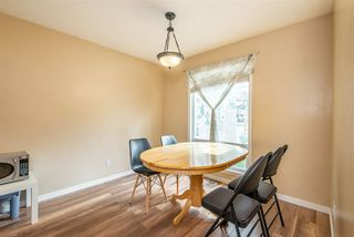Photo 4: 706 SADDLEBACK Road in Edmonton: Zone 16 Townhouse for sale : MLS®# E4154163