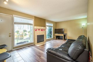 Photo 10: 706 SADDLEBACK Road in Edmonton: Zone 16 Townhouse for sale : MLS®# E4154163