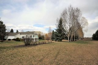 Photo 5: 9461 Spruce Valley Road: Rural Parkland County House for sale : MLS®# E4154530