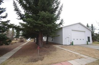 Photo 10: 9461 Spruce Valley Road: Rural Parkland County House for sale : MLS®# E4154530