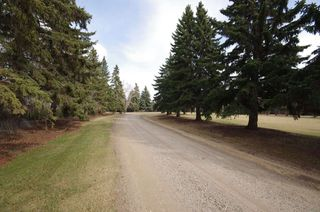 Photo 3: 9461 Spruce Valley Road: Rural Parkland County House for sale : MLS®# E4154530