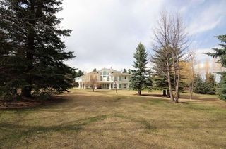 Photo 4: 9461 Spruce Valley Road: Rural Parkland County House for sale : MLS®# E4154530
