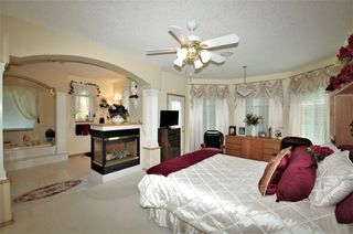 Photo 19: 9461 Spruce Valley Road: Rural Parkland County House for sale : MLS®# E4154530