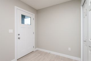 Photo 3: 712 Berg Loop: Leduc House Half Duplex for sale : MLS®# E4154792