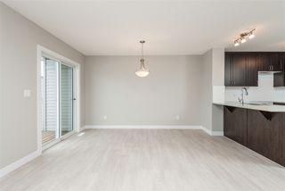 Photo 11: 712 Berg Loop: Leduc House Half Duplex for sale : MLS®# E4154792