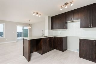 Photo 5: 712 Berg Loop: Leduc House Half Duplex for sale : MLS®# E4154792