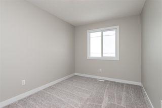 Photo 22: 712 Berg Loop: Leduc House Half Duplex for sale : MLS®# E4154792