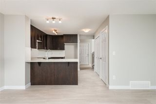 Photo 1: 712 Berg Loop: Leduc House Half Duplex for sale : MLS®# E4154792