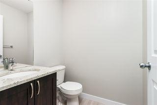Photo 14: 712 Berg Loop: Leduc House Half Duplex for sale : MLS®# E4154792