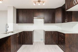 Photo 7: 712 Berg Loop: Leduc House Half Duplex for sale : MLS®# E4154792