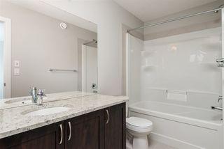 Photo 17: 712 Berg Loop: Leduc House Half Duplex for sale : MLS®# E4154792