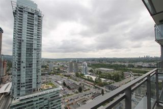 Photo 11: 3405 2008 ROSSER Avenue in Burnaby: Brentwood Park Condo for sale (Burnaby North)  : MLS®# R2365908