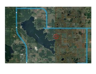 Photo 3: 57304 Rge Rd 25: Rural Barrhead County Rural Land/Vacant Lot for sale : MLS®# E4155407