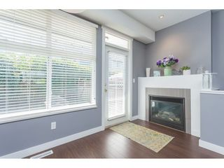 "Photo 12: 33 18199 70 Avenue in Surrey: Cloverdale BC Townhouse for sale in ""Augusta"" (Cloverdale)  : MLS®# R2366236"