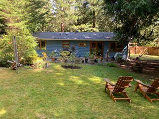 Photo 13: 8049 WILDWOOD Road in Halfmoon Bay: Halfmn Bay Secret Cv Redroofs House for sale (Sunshine Coast)  : MLS®# R2367289