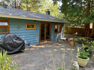 Photo 10: 8049 WILDWOOD Road in Halfmoon Bay: Halfmn Bay Secret Cv Redroofs House for sale (Sunshine Coast)  : MLS®# R2367289