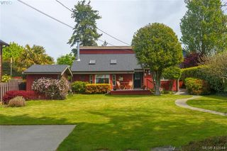 Photo 19: 36 W Maddock Avenue in VICTORIA: SW Tillicum Single Family Detached for sale (Saanich West)  : MLS®# 410544