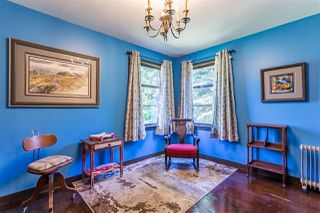 """Photo 7: 3769 208 Street in Langley: Brookswood Langley House for sale in """"Brookswood"""" : MLS®# R2368423"""