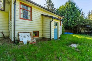 """Photo 14: 3769 208 Street in Langley: Brookswood Langley House for sale in """"Brookswood"""" : MLS®# R2368423"""