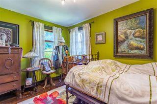 """Photo 9: 3769 208 Street in Langley: Brookswood Langley House for sale in """"Brookswood"""" : MLS®# R2368423"""