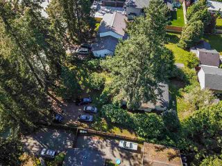 "Photo 20: 3769 208 Street in Langley: Brookswood Langley House for sale in ""Brookswood"" : MLS®# R2368423"