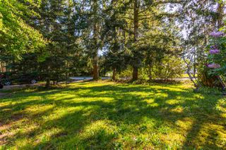 "Photo 17: 3769 208 Street in Langley: Brookswood Langley House for sale in ""Brookswood"" : MLS®# R2368423"