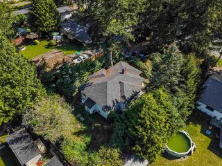 """Photo 19: 3769 208 Street in Langley: Brookswood Langley House for sale in """"Brookswood"""" : MLS®# R2368423"""