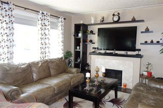 Photo 2: 11304 130 Street in Edmonton: Zone 07 House for sale : MLS®# E4156546