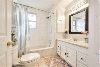 Photo 17: 9136 142 Street in Edmonton: Zone 10 House for sale : MLS®# E4156603