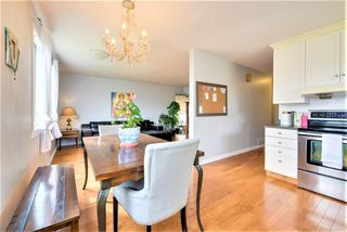 Photo 14: 9136 142 Street in Edmonton: Zone 10 House for sale : MLS®# E4156603