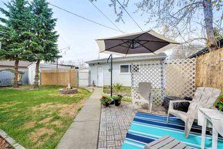 Photo 5: 9136 142 Street in Edmonton: Zone 10 House for sale : MLS®# E4156603