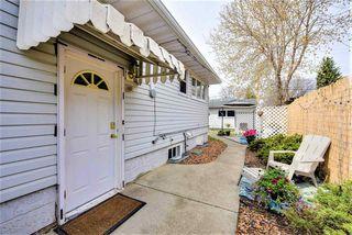 Photo 2: 9136 142 Street in Edmonton: Zone 10 House for sale : MLS®# E4156603