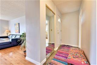 Photo 7: 9136 142 Street in Edmonton: Zone 10 House for sale : MLS®# E4156603