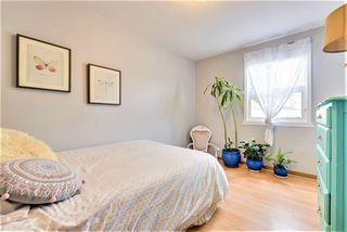 Photo 20: 9136 142 Street in Edmonton: Zone 10 House for sale : MLS®# E4156603