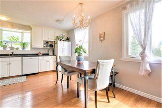 Photo 12: 9136 142 Street in Edmonton: Zone 10 House for sale : MLS®# E4156603