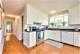 Photo 15: 9136 142 Street in Edmonton: Zone 10 House for sale : MLS®# E4156603