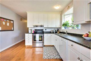 Photo 9: 9136 142 Street in Edmonton: Zone 10 House for sale : MLS®# E4156603