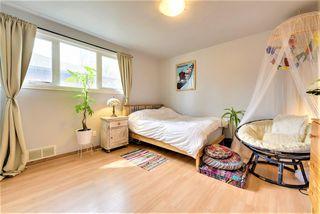 Photo 19: 9136 142 Street in Edmonton: Zone 10 House for sale : MLS®# E4156603