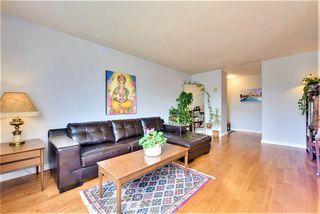 Photo 10: 9136 142 Street in Edmonton: Zone 10 House for sale : MLS®# E4156603